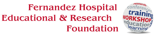 Fernandez Hospital Educational and Research Foundation